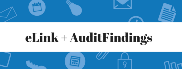 elink ventures invests in audit issue tracking software